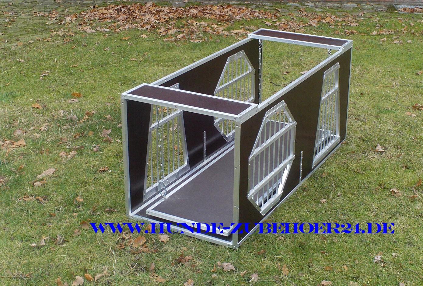 www hunde wurfkiste mit welpenauslauf. Black Bedroom Furniture Sets. Home Design Ideas